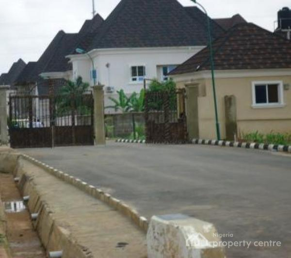 Umrah Banner: Land For Sale In Abuja, Nigeria (2,136 Available
