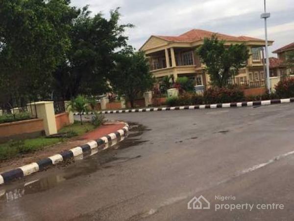 Amen Estate Phase 2, Along Eleko Beach Road, Opposite Amen Estate Phase 1, Eleko, Ibeju Lekki, Lagos, Residential Land for Sale