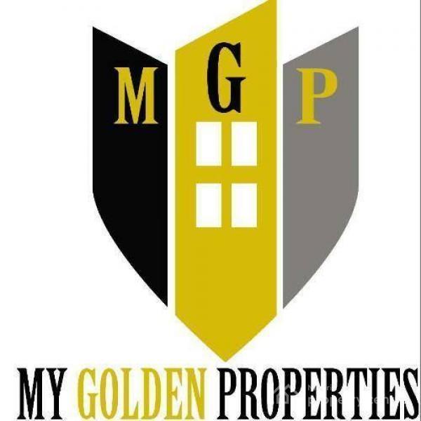 Newly Built 3bedroom Flat, Seas I Estate, Ajah, Lagos, Flat for Rent