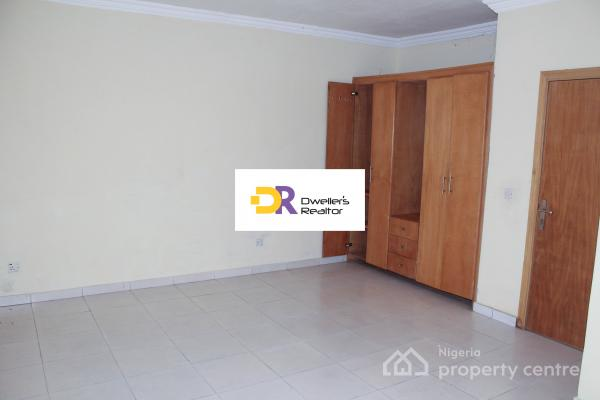 Luxury 2 Bedroom Flat with Swimming Pool, Lekki, Lagos, Mini Flat for Rent