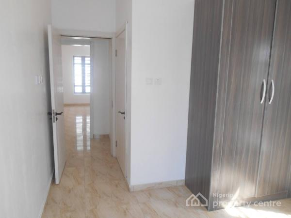 Newly Built 5 Bedroom Fully Detached Duplex, Ologolo, Lekki, Lagos, Detached Duplex for Sale