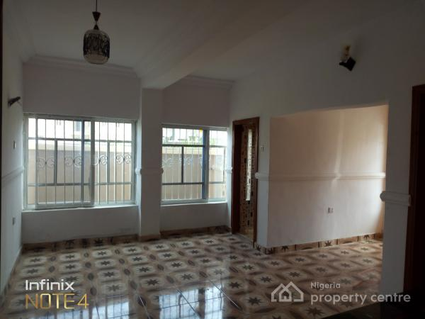 a Brand New Serviced Self Con with Fitted Kitchen, Opposite Chevron, Lekki Expressway, Lekki, Lagos, Self Contained (single Rooms) for Rent