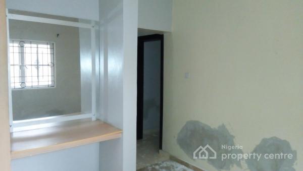 Luxurious 3 Bedroom Flat/apartment, Lekki Phase 1, Lekki, Lagos, Flat for Rent