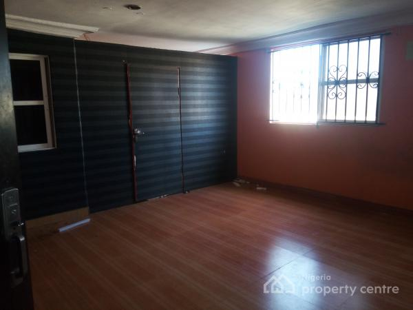 Standard 1 Bedroom Mini Flat, Before Mega Chicken, Ikota School, Lekki Expressway, Lekki, Lagos, Mini Flat for Rent