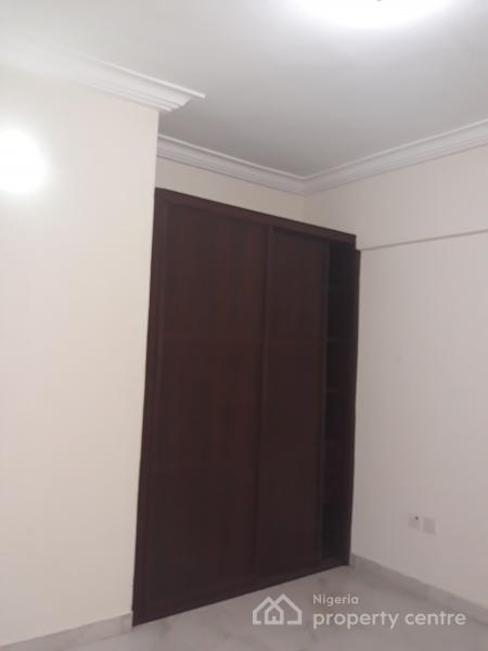 Luxury 2 Bedroom Apartment, Palace Road, Oniru, Victoria Island (vi), Lagos, Flat for Rent