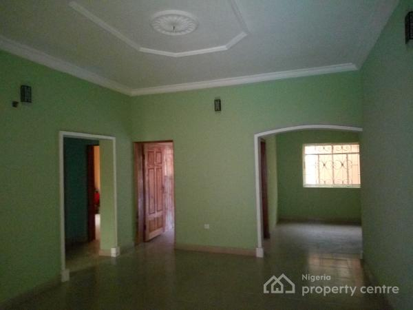 Luxury 2 Bedroom Flats with Excellent Finishing, Yetunde Okereke Street, Off Ira Nla Road, Ira Nla, Ajah, Lagos, Flat for Rent