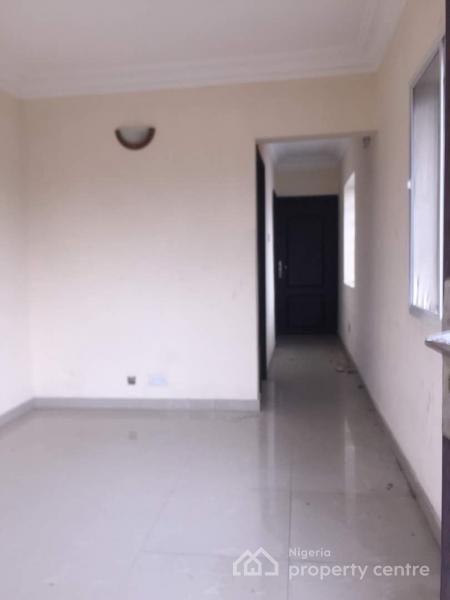 Tastefully Finished 1 Bedroom Flat, Lekki Right Hand Side, Lekki Phase 1, Lekki, Lagos, Mini Flat for Rent