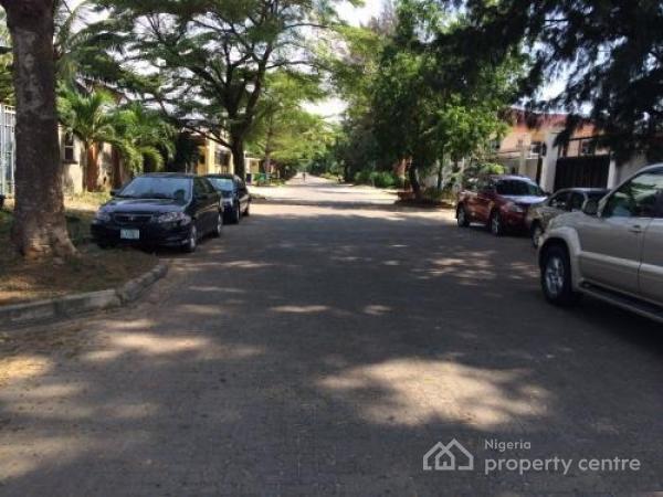 670sqm Land, Vgc, Lekki, Lagos, Residential Land for Sale