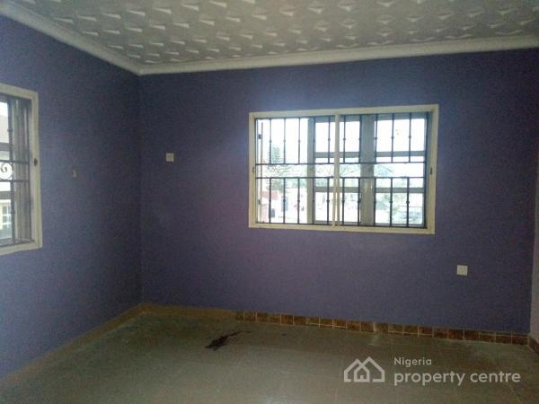 Nicely Built and Tastefully Finished Mini Flat at Lekki, Opposite Chevron, Lekki Expressway, Lekki, Lagos, Mini Flat for Rent