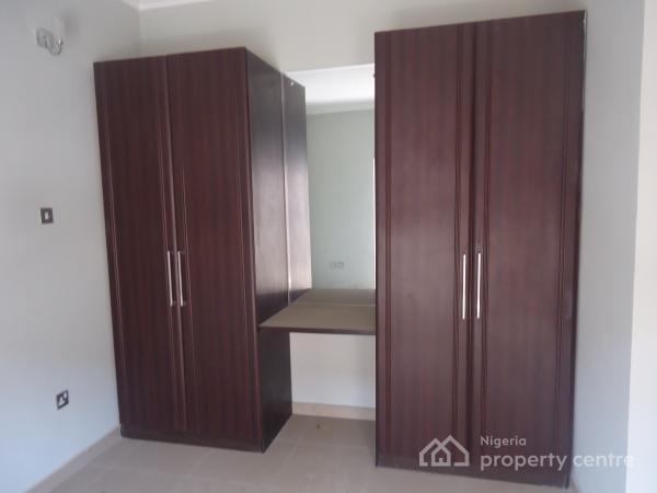Luxury 4 Bedroom Terrace Duplex with Excellent Facilities, Old Ikoyi, Ikoyi, Lagos, Terraced Duplex for Rent