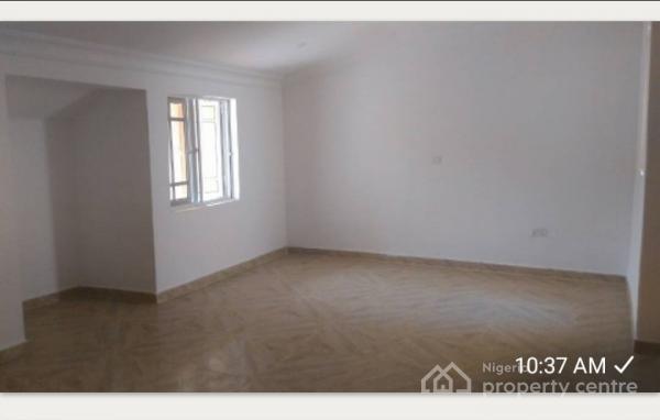 4 Bedroom Semi Detached  Duplex + a Room Bq, Cooplag Estate, Orchid Hotel Rd, 2nd Toll Gate, Lekki Expressway, Lekki, Lagos, Semi-detached Duplex for Rent