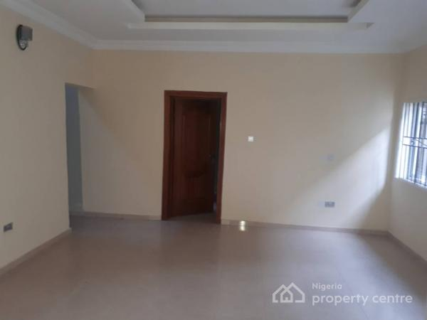 Newly Built 2 Units of 4 Bedroom Duplexes + a Bq, Off Ladipo Omotesho Street, Lekki Phase 1, Lekki, Lagos, Detached Duplex for Rent