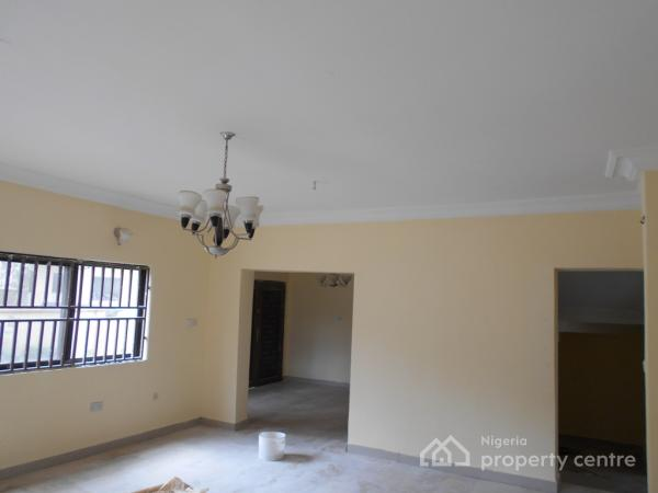 3 Units of 5 Bedroom Fully Detached Houses with 2 Bedrooms Service Quarters Each Sitting on a Land of 3,000sqm, No 21, Justice Sowemimo Street, Asokoro District, Abuja, House for Sale