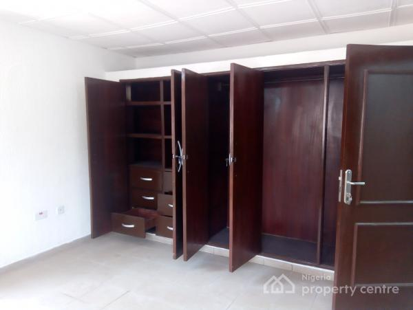 5 Units of Lovely 3 Bedroom Flat, Victoria Island (vi), Lagos, Flat for Rent