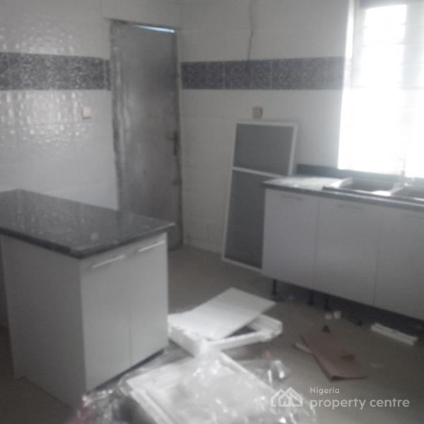 Beautifully Finished Property, Vgc, Lekki, Lagos, Detached Duplex for Sale