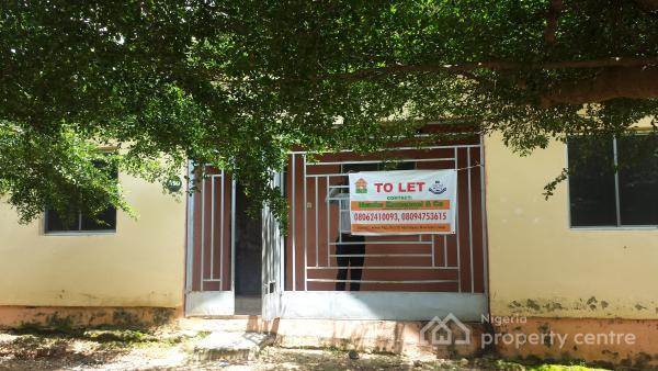 Umrah Banner: Houses For Sale In Kuje, Abuja, Nigeria (17 Available