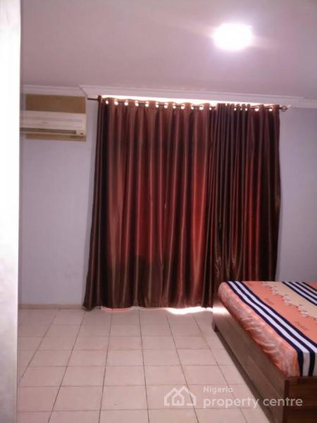 2 Bedroom Flat, 1004, Victoria Island (vi), Lagos, Flat Short Let