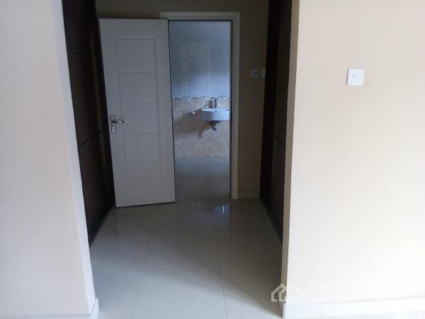 a Brand New Lovely 4 Bedroom Terraced Duplex, Oniru, Victoria Island (vi), Lagos, Terraced Duplex for Sale