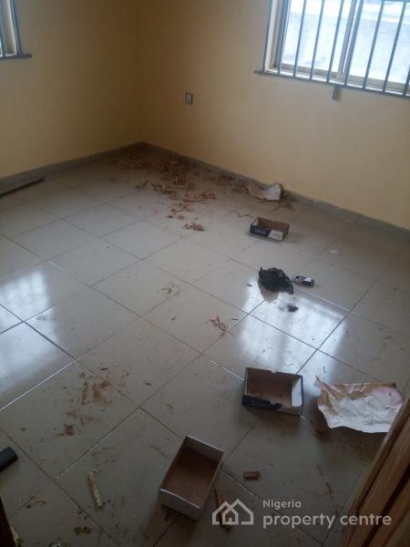Newly Renovated Mini Flat, Legacy, Ayobo, Ayobo, Lagos, Mini Flat for Rent