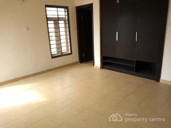 a Serviced Two Bedroom Flat, Oniru, Victoria Island (vi), Lagos, Flat for Sale
