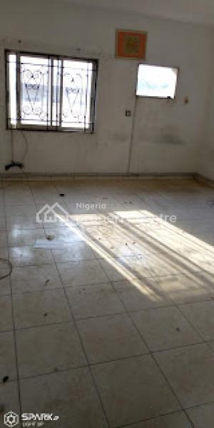 Strategically Located & Spacious 4 Bedrooms Wing of a Duplex with a Maids Room Ademola Adetokumbo, Wuse 2,   ₦8,000,000 per Annum, Ademola Adetokumbo, Wuse 2, Abuja, Wuse 2, Abuja, Semi-detached Duplex for Rent
