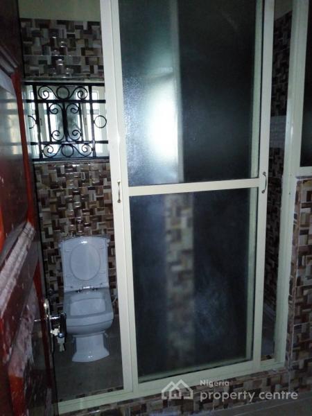 Brand New Serviced 2 Two Bedroom at Oniru V/i, Rent:#2m Sc:#700k, Off Market Rd, Oniru, Victoria Island (vi), Lagos, Flat for Rent