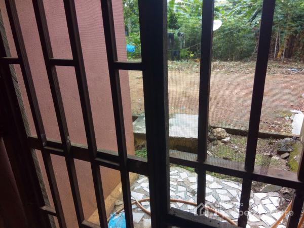 Well Located 2 Bedroom, Area 3, Garki, Abuja, Flat for Sale