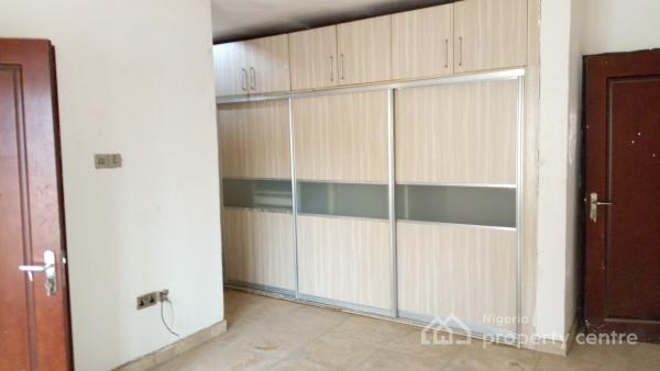Brand New, Spacious and Superb 4 Bedroom Semi-detached Duplex with Boys Quarter, Ikeja Gra, Ikeja, Lagos, Semi-detached Duplex for Sale