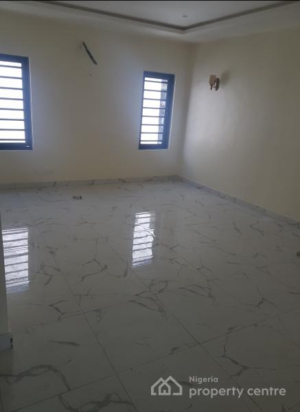 Exquisitely Awesome 5 Bedroom Duplex with Self Contained Bq, Lekki Phase 1, Lekki, Lagos, Detached Duplex for Sale