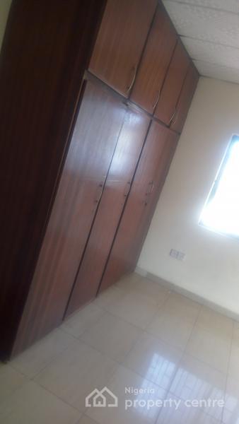 Luxury 4 Bedroom Semi Detached with  a Cute Bq, Agungi, Lekki, Lagos, Semi-detached Duplex for Rent