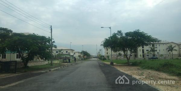 800sqm Land in Sapphire Gardens Estate - 24 Million, Sapphire Gardens Estate, Awoyaya, Ibeju Lekki, Lagos, Residential Land for Sale