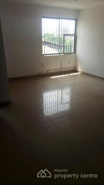 First Class Office Space, Not Far From Gra Ikeja, Off Opebi, Opebi, Ikeja, Lagos, Office Space for Rent