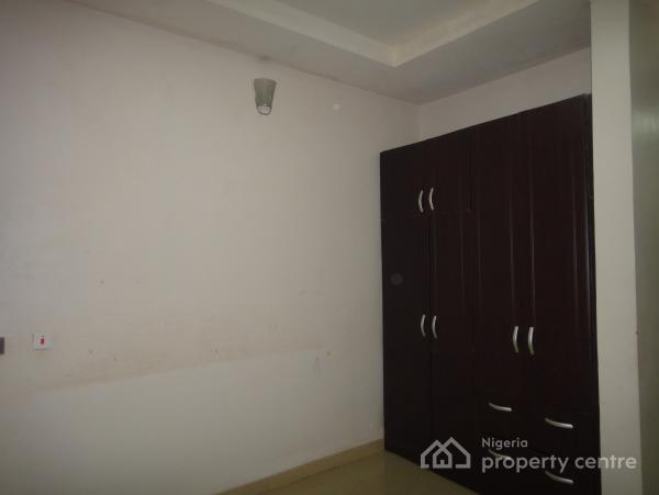 Exquisitely Finished 2 Bedroom with Boys Quarters Attached,interlocked in Guzape, Abuja., Plot 558, Urban Classic, Opposite Julius Berger House, Guzape District, Abuja, Flat for Rent