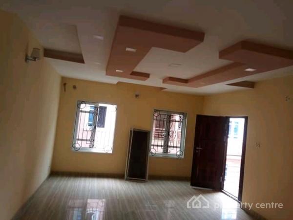 Brand New 2 Bedroom Flat, Ado, Ajah, Lagos, Flat for Rent