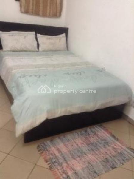 Exclusive Two Bedroom Apartment, 65, Ajiran Road, Agungi, Lekki, Lagos, Mini Flat Short Let