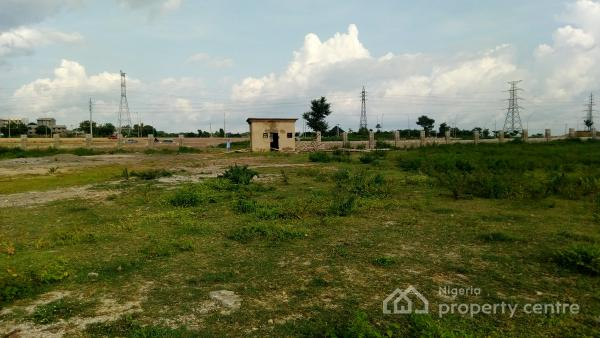 One Hectare of Land, Approximately 15 Plots of Land for Sale, Along Lugbe Airport Road, Directly in Front of Dunamis New Headquarters, Lugbe District, Abuja, Mixed-use Land for Sale
