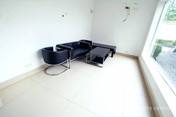 15.5sqms, Off Adeola Odeku, Victoria Island (vi), Lagos, Plaza / Complex / Mall for Rent