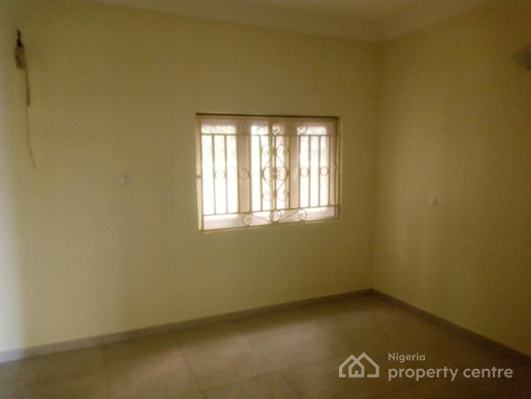 1 Bedroom Flat, Jahi, Abuja, Mini Flat for Rent