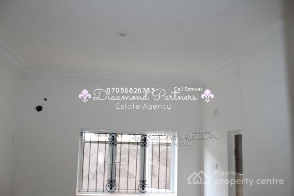 Mini Fat One Bedroom ( 14hr Light)  Serviced  Flat Lekki Phase 1, Lekki Phase 1, Lekki, Lagos, Mini Flat for Rent