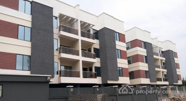 For sale newly built 24 units of 2 bedroom serviced for 24 unit apartment building for sale
