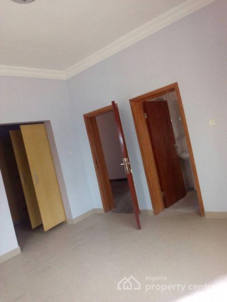 a Block of 4 Nos 3 Bedroom Flats, Farm Vile Estate, After Lbs, Off Lekki Epe Express, Olokonla, Ajah, Lagos, Block of Flats for Sale