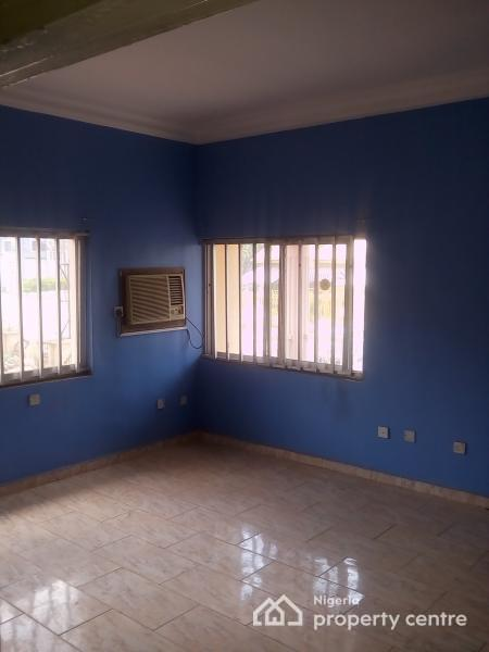 Serviced 5 Bedroom Fully Detached Duplex with 2 Room Bq, Good for Residence/ Commercial Use, Wuse 2, Abuja, House for Rent