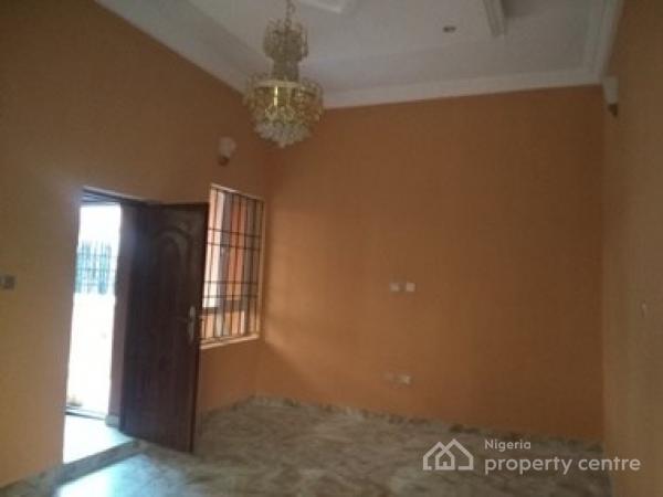 5 Bedroom Semi Detached Duplex with a Room Servant Quarters, Bridgegate Estate, Agungi, Lekki, Lagos, Detached Duplex for Rent