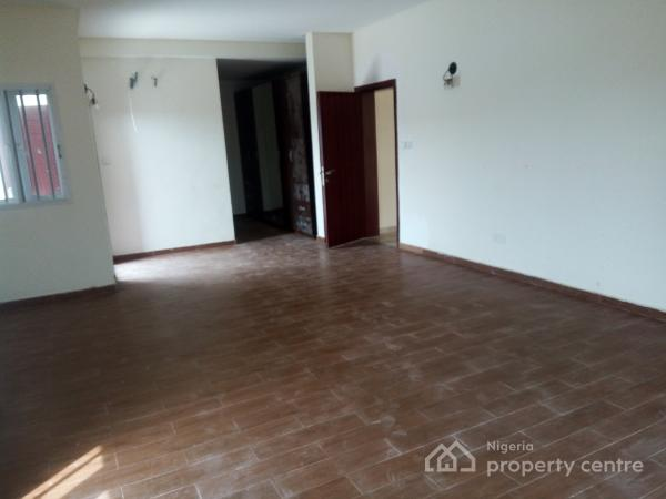 a Tastefully Finished and Luxury Self Contained Studio Flat, After The Lekki Conservation, Chevron, Lekki Expressway, Lekki, Lagos, Self Contained (single Rooms) for Rent