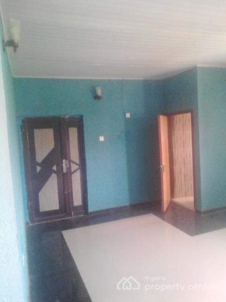 Neat 3 Bedroom Flat, Ikota Villa Estate, Lekki, Lagos, Flat for Rent