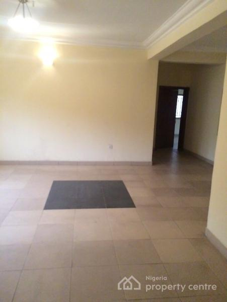 Luxurious, Clean and Beautiful 3 Bedroom Flat, Wuse 2, Abuja, Flat for Rent