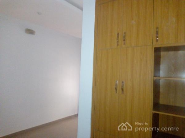 Beautiful 4 Bedroom Detached Duplex, Chevy View Estate, Lekki, Lagos, Detached Duplex for Sale