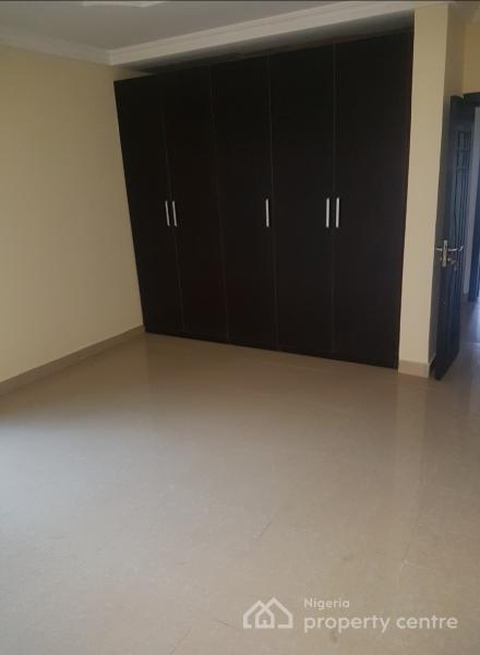 Luxury Fully Serviced 3bedroom Flat with Penthouse for Sale in Victorial Island, Lagos -12units, Chief Yusuf Abiodun Street, Oniru, Victoria Island (vi), Lagos, Flat for Sale