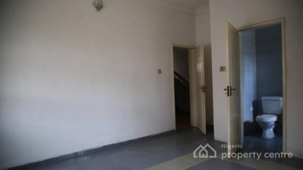5 Bedroom Detached Duplex, Ligali Ayorinde, Victoria Island Extension, Victoria Island (vi), Lagos, Detached Duplex for Sale