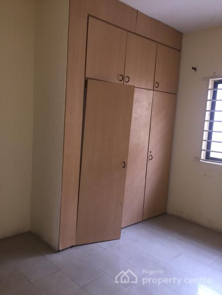 Executive 5 Bedroom Duplex  for Lease, Awuse Estate, Opebi, Ikeja, Lagos, Detached Duplex for Rent